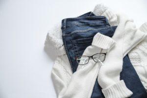 molett ruhák nagy választékban